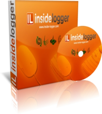 Product picture KeyLogger Software for KeyStroke Recording
